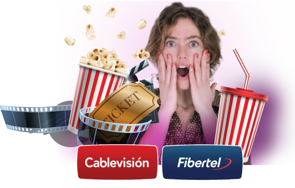 cablevision-new